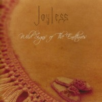 Joyless
