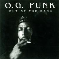 O.G. Funk