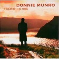 Donnie Munro