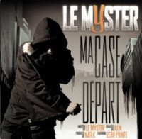 Le Myster