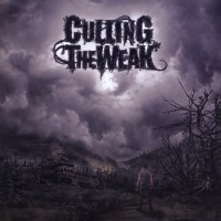 Culling The Weak