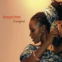 Kareyce Fotso