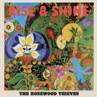 The Rosewood Thieves