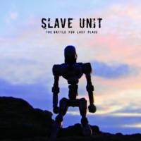 Slave Unit