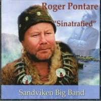 Roger Pontare