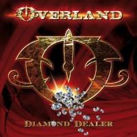 Steve Overland
