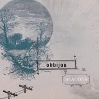 Ohbijou