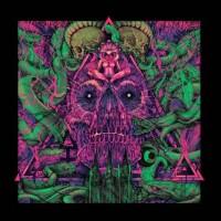 Doom Snake Cult