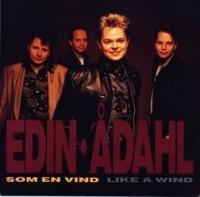 Edin-Ådahl