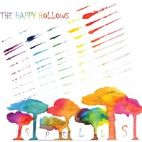 The Happy Hollows