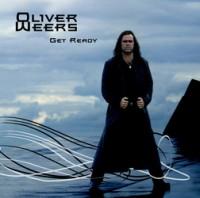 Oliver Weers
