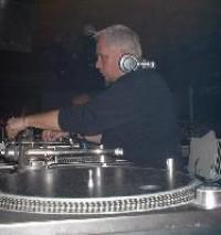 Paolo Kighine