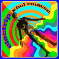 Xhol Caravan
