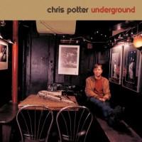 Chris Potter Underground