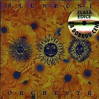 Slunecni Orchestr