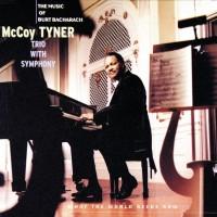 McCoy Tyner Trio