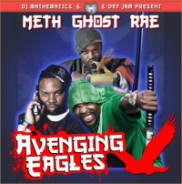 Method Man & Ghostface & Raekwon