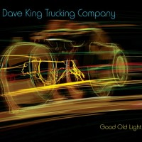 Dave King Trucking Company