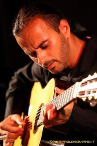 Francesco Saiu