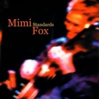 Mimi Fox
