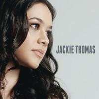 Jackie Thomas