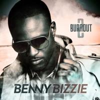Benny Bizzie