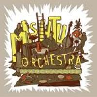 Mishtu Orchestra