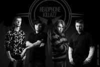 Headphone Killazz