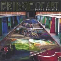 David Boswell