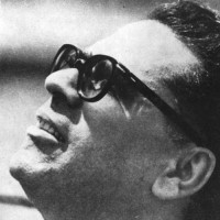 Nino Oliviero