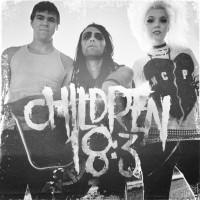 Children 183