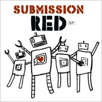 Submission Red