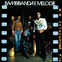 Bambibanda E' Melodie