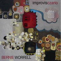 Bernie Worrell