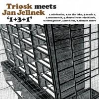 Triosk