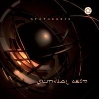 Sundial Aeon