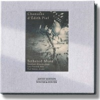 Tethered Moon