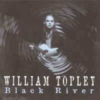 William Topley