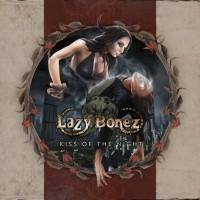 Lazy Bonez