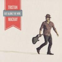 Tristan Mackay