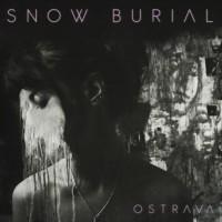 Snow Burial