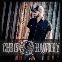 Chris Hawkey