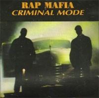 Rap Mafia
