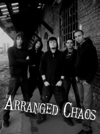 Arranged Chaos