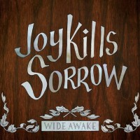 Joy Kills Sorrow