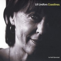 Lill Lindfors