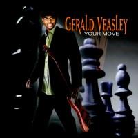 Gerald Veasley