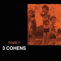 3 Cohens