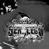 Stitch Hopeless & The Sea Legs