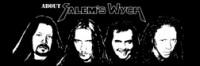 Salem's Wych